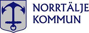 Norrtälje kommun logotyp