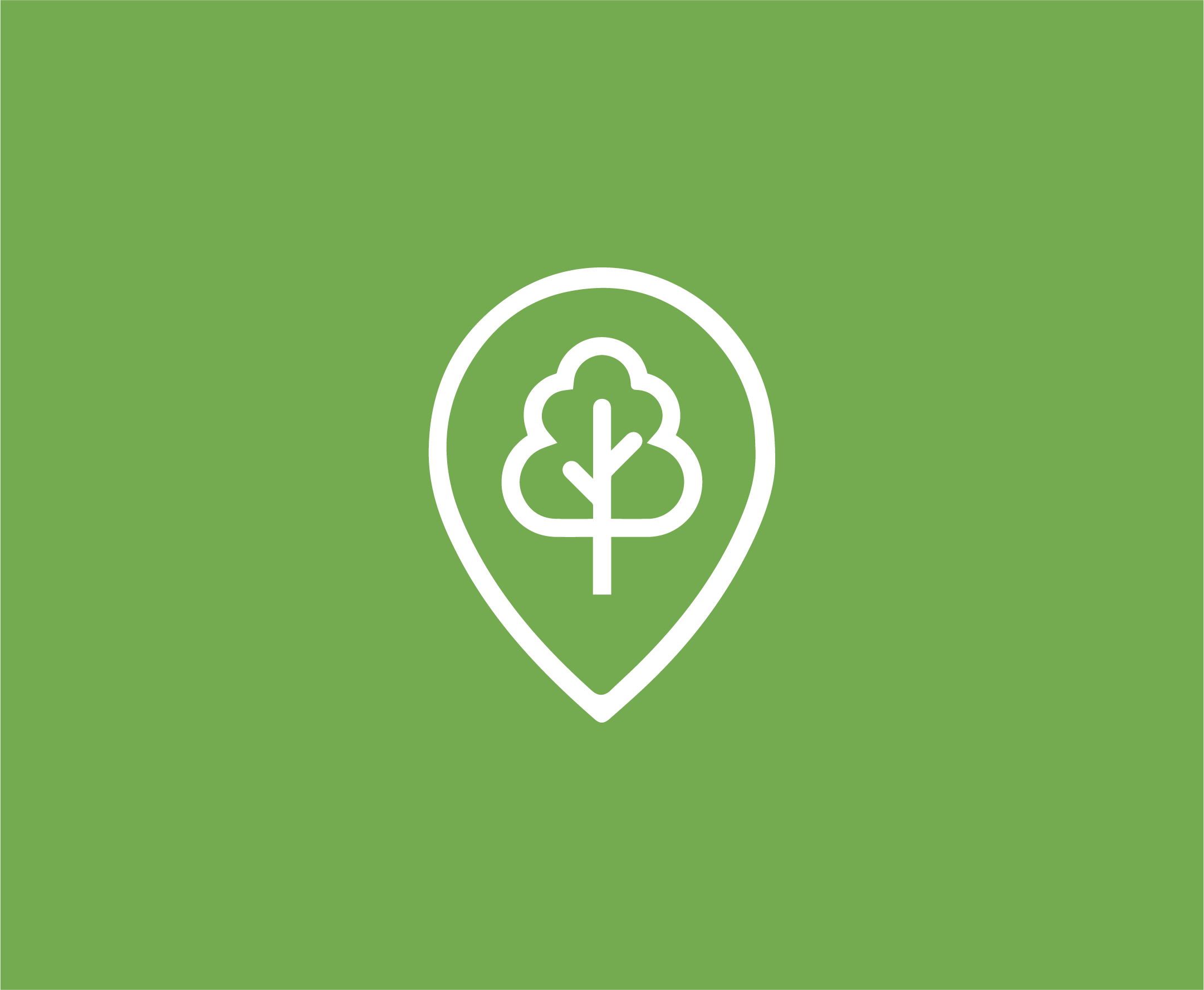 Årets 1899-projekt: Hållbarhetsdagarna