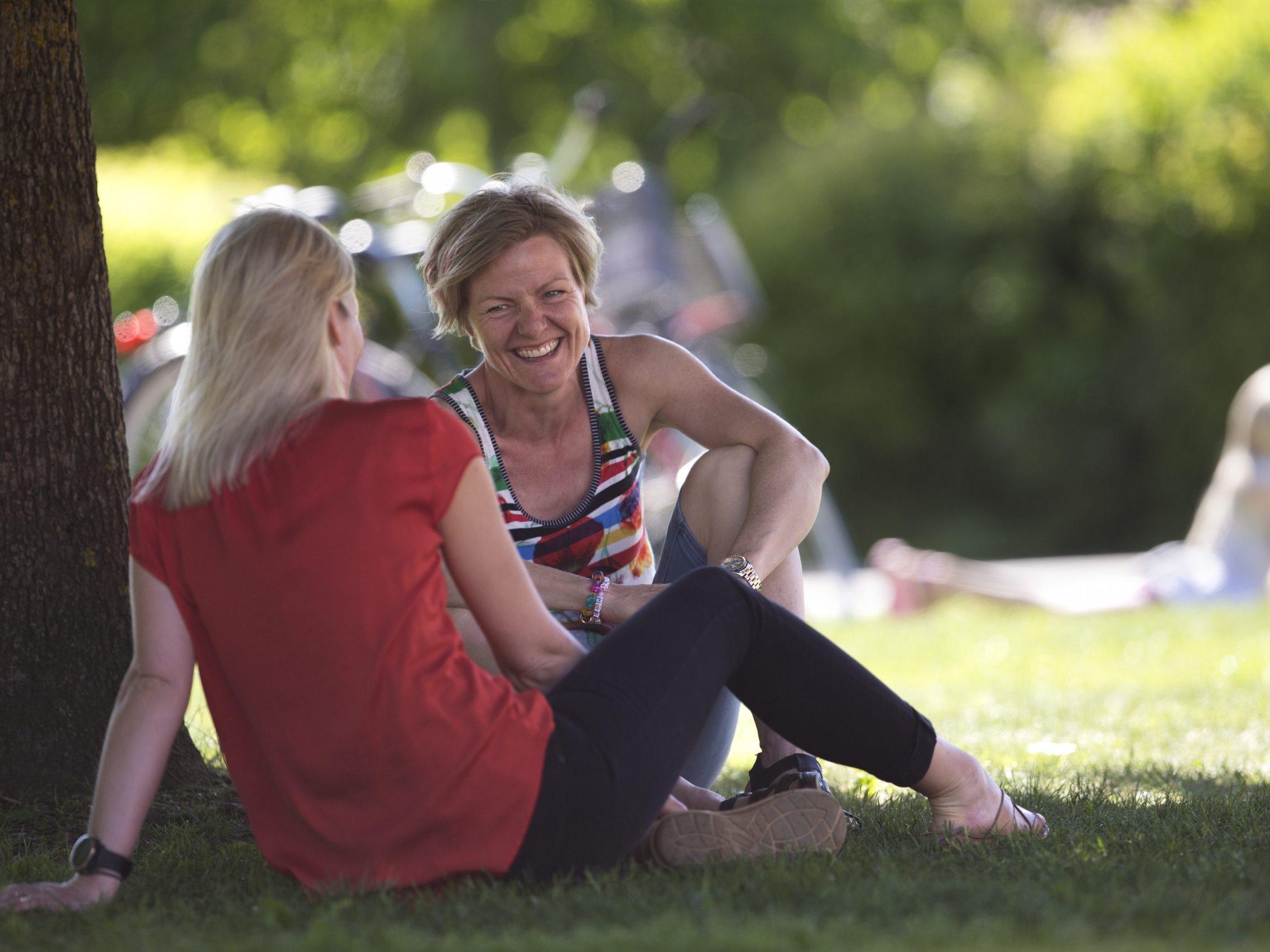 rumänska kvinnor söker män i norrtälje sexträffar dagtid i nyköping